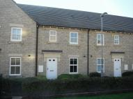 Terraced house in 109 Swan Avenue, Bingley...