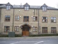 2 bedroom Apartment to rent in Flat 2...