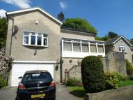 Hazel Walk Detached property for sale
