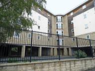 Apartment in Boatmans Wharf, Shipley...