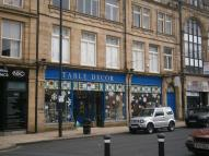 property for sale in 24 North Parade, Bradford