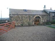 16 Holme Bank Barn Conversion for sale