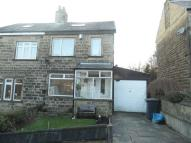 3 bed semi detached home to rent in King Edward Terrace...
