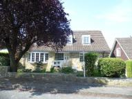4 bedroom Detached home for sale in  Bankfield Drive...