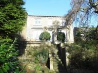 Detached home for sale in Cliffe Lane South...