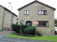 4 bedroom Detached property in Bantree Court, Thackley
