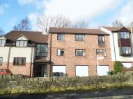 2 bed Apartment for sale in Ridgewood Close, Baildon...