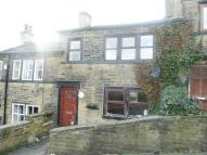 Terraced home to rent in Bridge Street, Thornton...