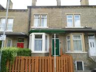 4 bedroom Terraced house in Westcliffe Road...