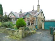 semi detached property for sale in Marriners Drive, Heaton...