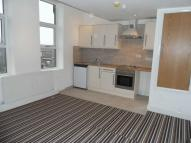 Saltaire Road Flat to rent