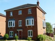 6 bedroom Detached property in Alton
