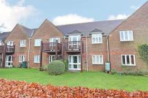 1 bed Flat for sale in Alton