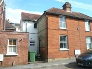 2 bedroom Detached home in Alton