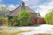5 bed Detached property in Potbridge, Odiham, Hook...