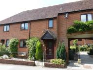 3 bed Terraced property in Alton, Hampshire
