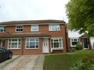 3 bed semi detached home to rent in Alton, Hampshire