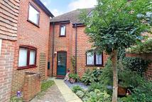 2 bed Terraced property for sale in Alton, Hampshire