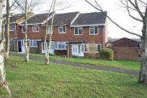 3 bedroom Detached property in Alton, Hampshire