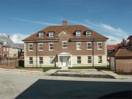 2 bed Flat in Alton, Hampshire