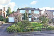 Alton Detached property for sale
