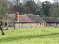 Cottage to rent in Chawton, Alton, Hampshire
