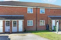 Alton Flat to rent
