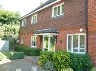 1 bedroom Flat to rent in ALTON, Hampshire