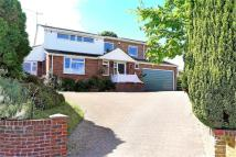 5 bed Detached property in Alton, Hampshire