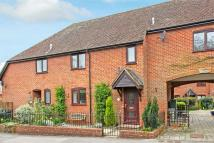 3 bed Terraced home in Alton, Hampshire