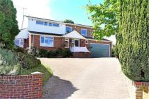 5 bed Detached house in Alton, Hampshire