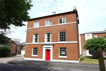 2 bed Apartment to rent in Alresford, Hampshire