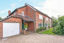 5 bed Detached home in Soberton, Hampshire