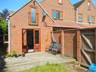 semi detached home to rent in Easton, Hampshire