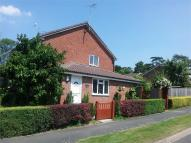 4 bed End of Terrace property to rent in Alresford, Hampshire