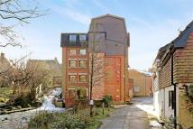 5 bed Penthouse for sale in Alresford, Hampshire