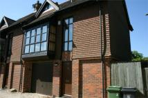semi detached home to rent in Alresford, Hampshire