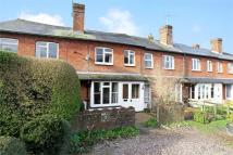 Alresford Detached property to rent