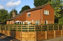 4 bedroom Detached house for sale in West Meon, Hampshire