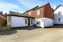 4 bedroom Detached home in Bighton, Hampshire