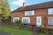 3 bed semi detached house for sale in Bishop's Sutton...
