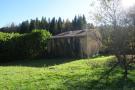 Barn for sale in Villeneuve-d`Olmes...