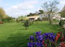 3 bed Detached home in Belvèze-du-Razès, Aude...