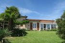 Mirepoix Villa for sale