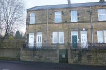 2 bedroom Terraced home to rent in Caroline Terrace...