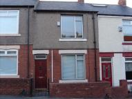 2 bed Terraced house to rent in Nursery Lane, Felling...