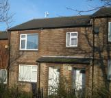 Ravenhead Square Apartment to rent