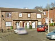 2 bed Flat in Cheshire Square...