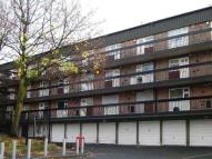 1 bedroom Apartment to rent in Kendal Terrace...