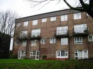 3 bed Ground Maisonette in Pleasant Terrace...
